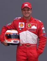 fan2sport - Page 2 Barrichello